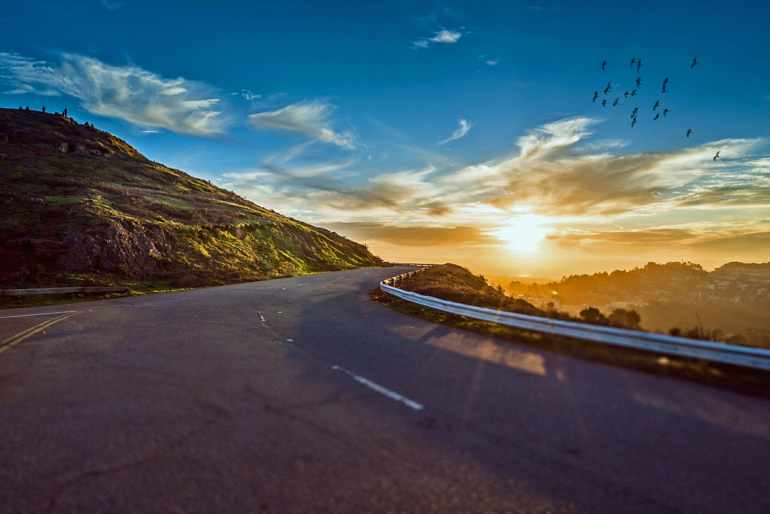 Top 3 Ways To Buy A Used Travel