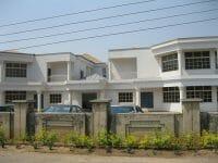 Investing in Real Estate in Nigeria