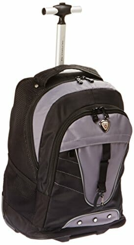 calpak backpack luggage review