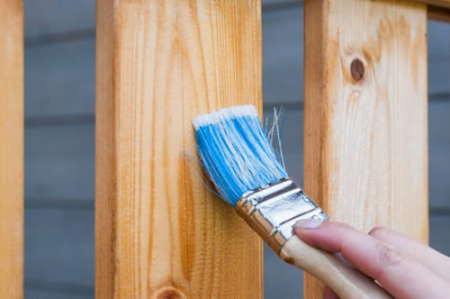 Top Ways House Painters Are Helping Residents Get the Best of Their New Homes Through House Painting