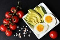 The Ketogenic diet: How it Works and the Benefits