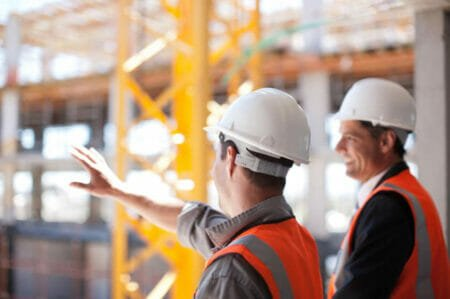 What To Know About Contractor Resource Assistance