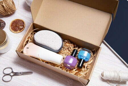 4 Great Kinds of Subscription Boxes to Try